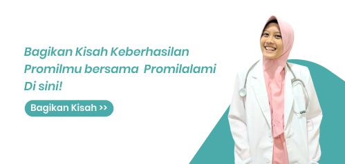 promil-online-promilalami